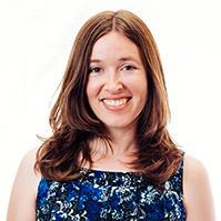Bethany Weigele