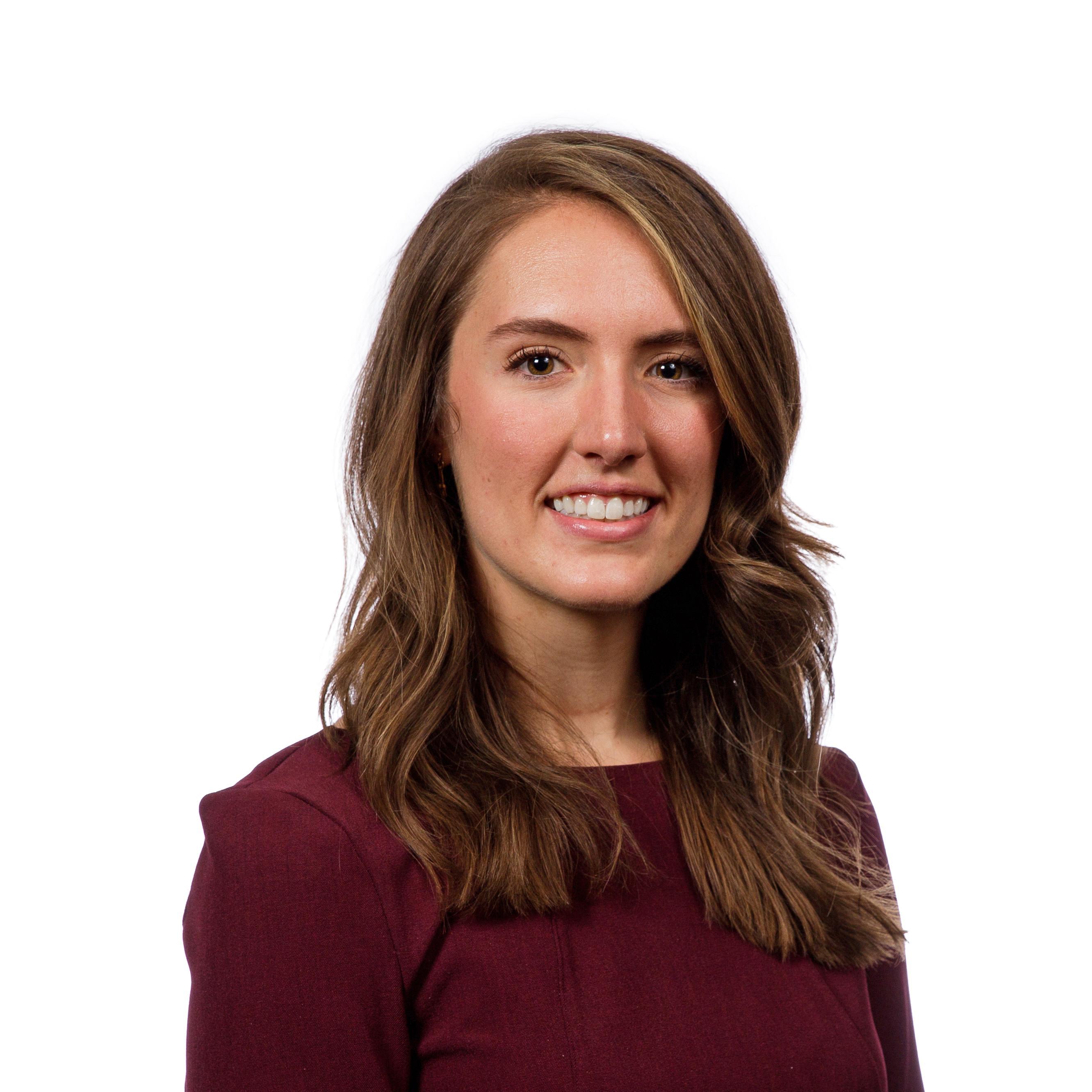 Michelle Govani Sullivan ASU