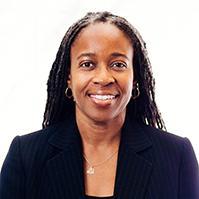 Tamara Webb